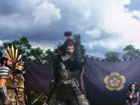 Samurai Warriors 2 - Screenshot 9
