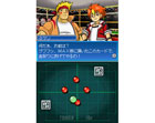 SNK vs Capcom Card Fighters - Screenshot 8