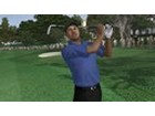 Tiger Woods PGA Tour 07 - Screenshot 1