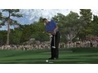 Tiger Woods PGA Tour 07 - Screenshot 2