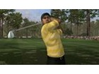 Tiger Woods PGA Tour 07 - Screenshot 3