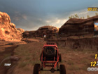 MotorStorm - Screenshot 2