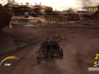 MotorStorm - Screenshot 4