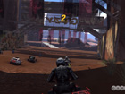 MotorStorm - Screenshot 6