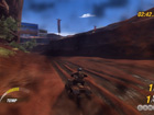 MotorStorm - Screenshot 7