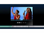 Singstar Bundle - Screenshot 3