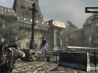 Gears of War - Screenshot 2