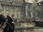 Gears of War - Screenshot 8