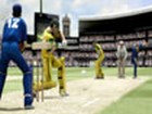 Ricky Ponting International Cricket 2007 - Screenshot 1