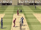 Ricky Ponting International Cricket 2007 - Screenshot 3