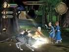 Avatar: The Legend of Aang - Screenshot 2