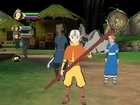Avatar: The Legend of Aang - Screenshot 4