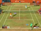 Virtua Tennis 3 - Screenshot 3