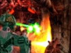 Bionicle Heroes - Screenshot 2