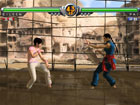 Virtua Fighter 5 - Screenshot 7