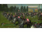 Bladestorm: Hundred Years War - Screenshot 3