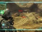 Ghost Recon Advanced Warfighter 2 - Screenshot 1