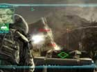 Ghost Recon Advanced Warfighter 2 - Screenshot 4