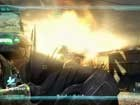 Ghost Recon Advanced Warfighter 2 - Screenshot 2