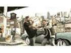 Def Jam ICON - Screenshot 3