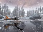 Cabela's Alaskan Adventure - Screenshot 3
