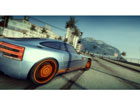 Burnout Paradise - Screenshot 4