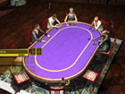 World Championship Poker: All In - Screenshot 8