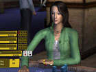 World Championship Poker: All In - Screenshot 9