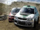 Colin McRae: DIRT - Screenshot 2