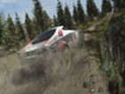Colin McRae: DIRT - Screenshot 3