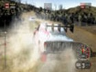 Colin McRae: DIRT - Screenshot 5