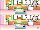 Cooking Mama: Cook Off - Screenshot 4