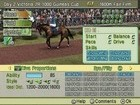 G1 Jockey - Screenshot 1