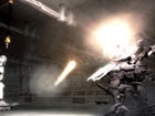 Armored Core 4 - Screenshot 3
