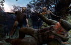 Left 4 Dead - Screenshot 5