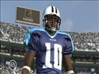 Madden NFL 08 - Screenshot 4
