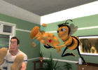 Bee Movie - Screenshot 2