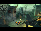 Rayman Raving Rabbids 2 - Screenshot 1