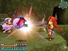 Final Fantasy: Crystal Chronicles - Ring of Fates - Screenshot 2