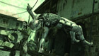 Metal Gear Solid 4: Guns of the Patriots - Screenshot 6