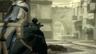 Metal Gear Solid 4: Guns of the Patriots - Screenshot 7