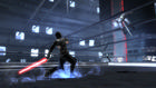 Star Wars: The Force Unleashed - Screenshot 5