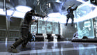 Star Wars: The Force Unleashed - Screenshot 6
