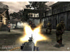 Medal of Honor: Heroes 2 - Screenshot 4