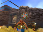 Asterix at the Olympic Games - Screenshot 7