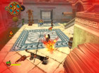 Asterix at the Olympic Games - Screenshot 2