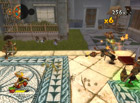 Asterix at the Olympic Games - Screenshot 3