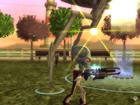 Destroy All Humans! Big Willy Unleashed - Screenshot 2