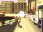 Destroy All Humans! Big Willy Unleashed - Screenshot 4