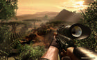 Far Cry 2 - Screenshot 8